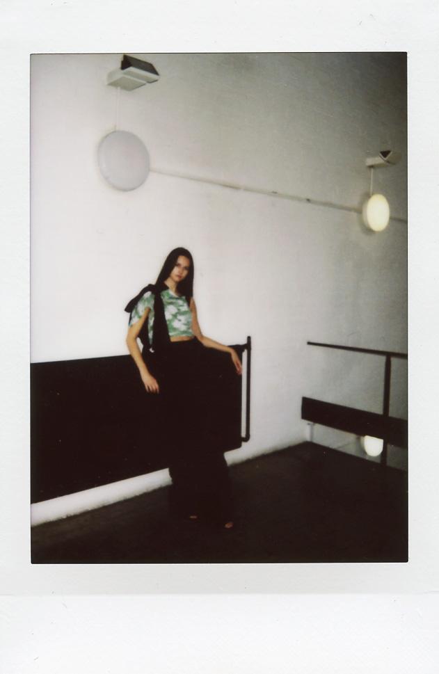 Danielle002.jpg