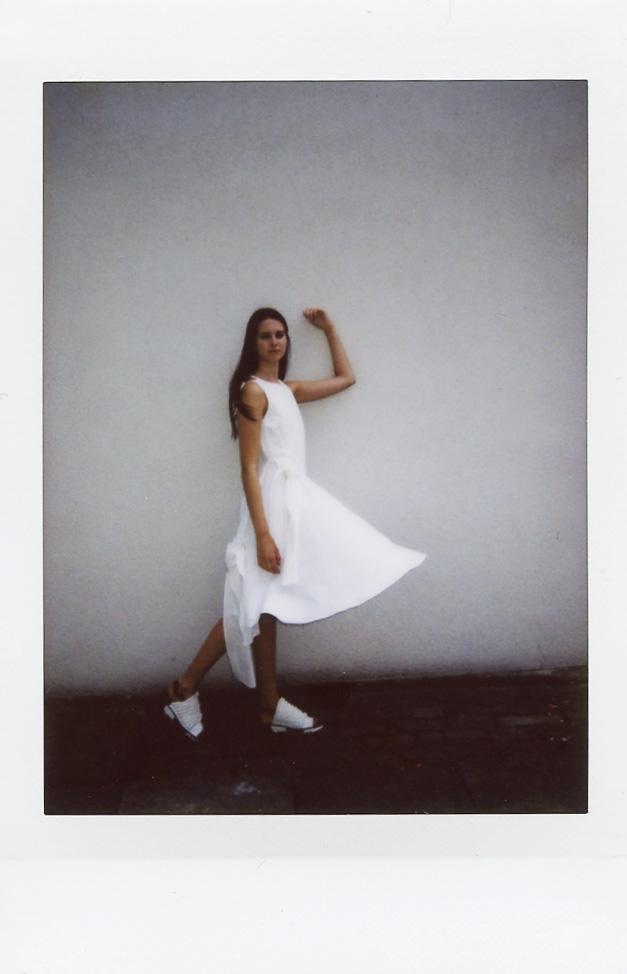 Danielle003.jpg