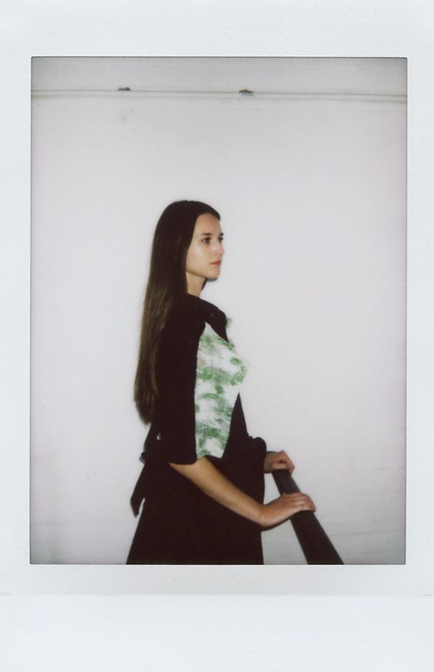 Danielle009.jpg