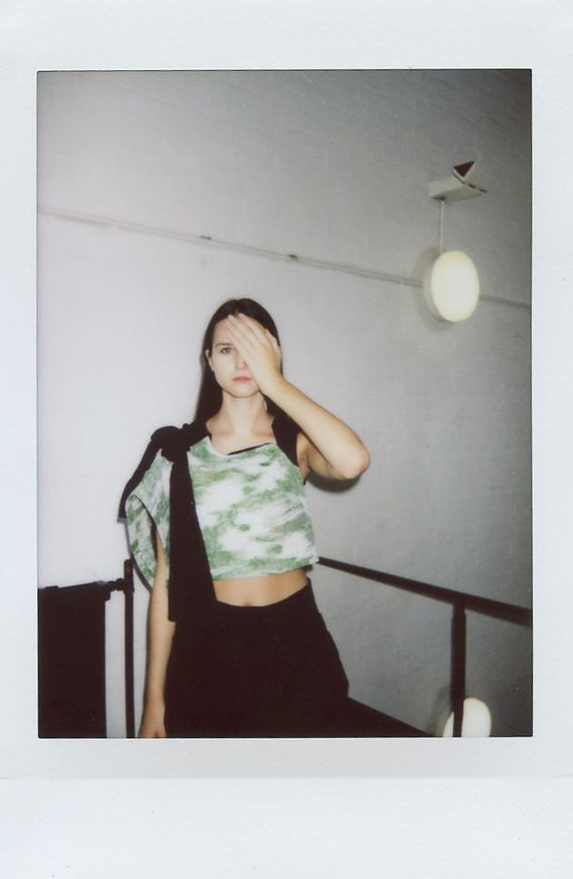Danielle011.jpg