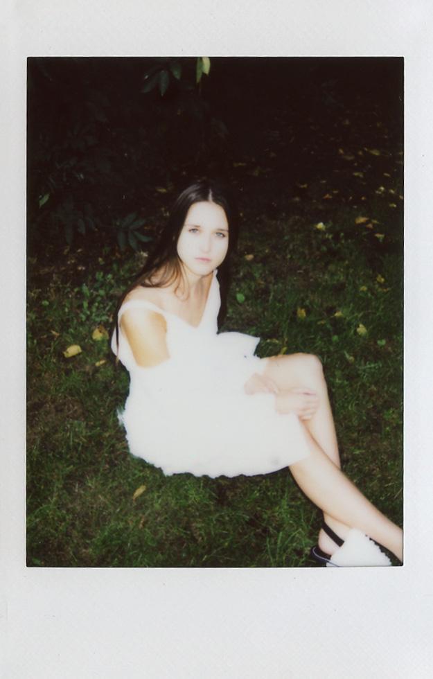 Danielle017.jpg
