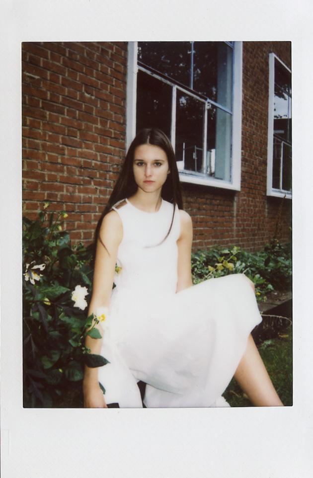 Danielle024.jpg