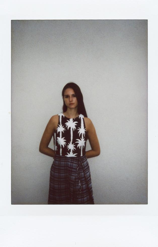 Danielle026.jpg