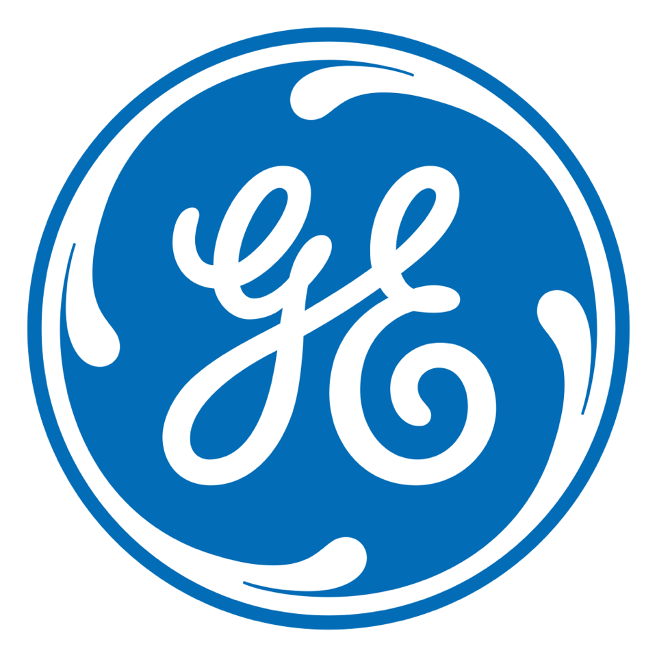 general-electric-logo-png-1024x1024.png
