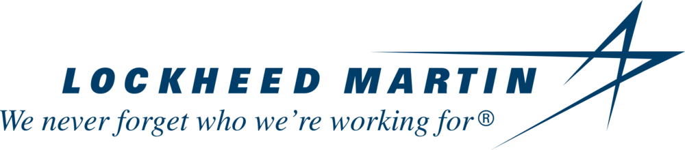 Lockheed Martin logo_corp_tag_cmyk.png
