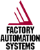 Factory_Automation_logo.png
