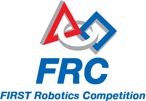 frc-logo@2x.png