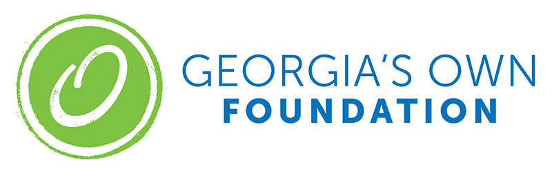 gof-logo.jpg