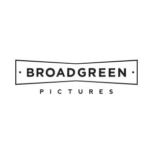 broadgreen.jpg