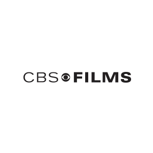 cbsfilms.png
