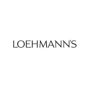 loehmanns.png