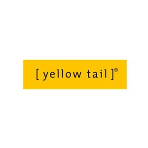yellowtail.png
