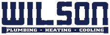 Wilson Plumbing & Heating, Inc.