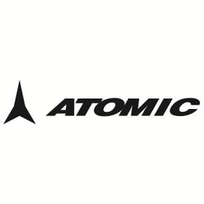 atomiclogo.png