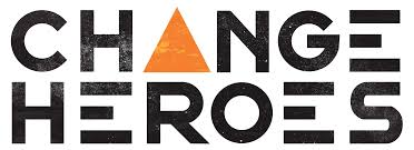 change heroes logo.jpg