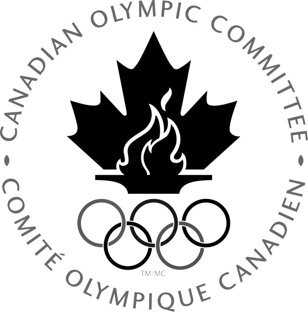 Canadian_Olympic_Committee_logo bw.png