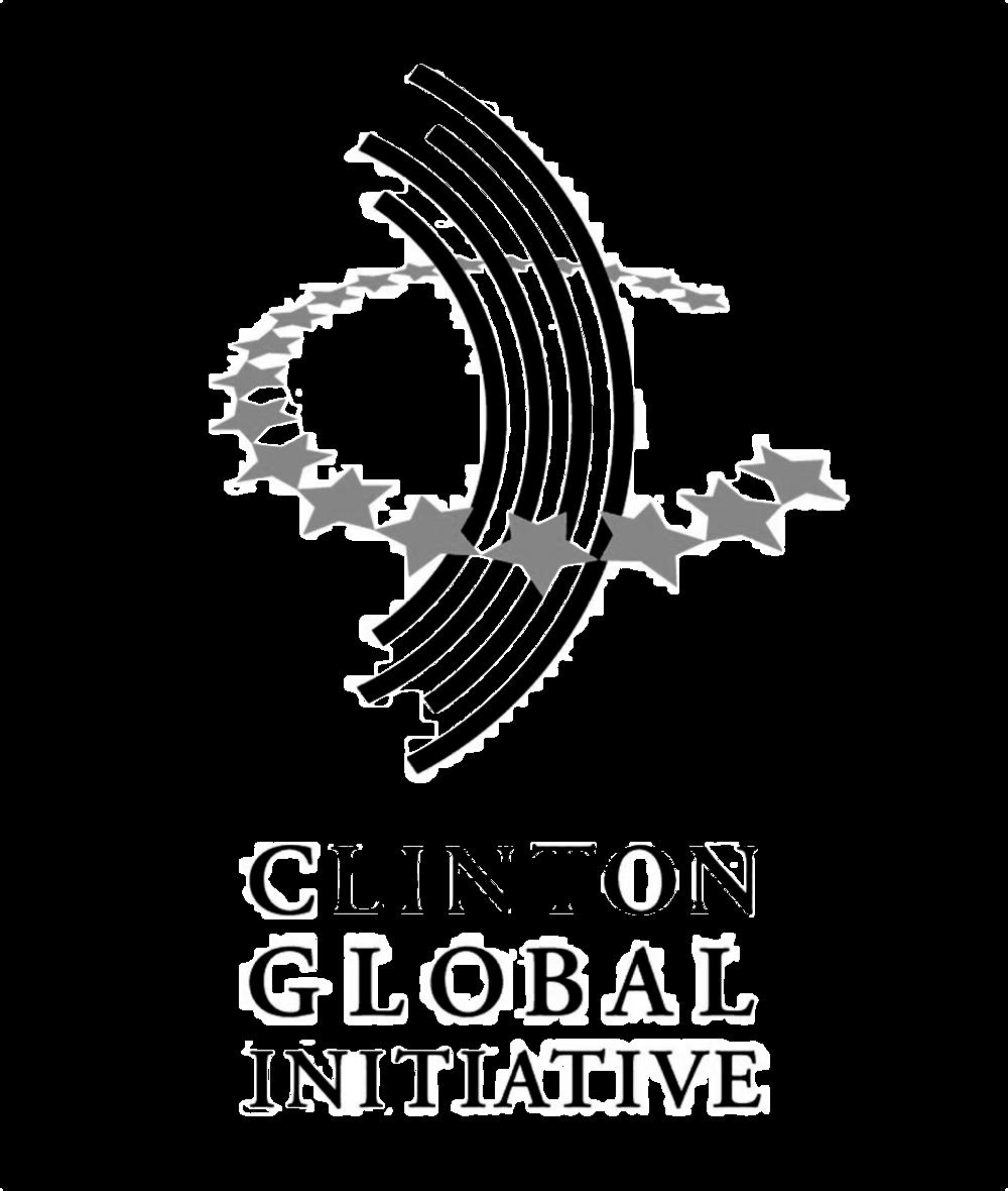 CGI-Transparent-Logo bw.png