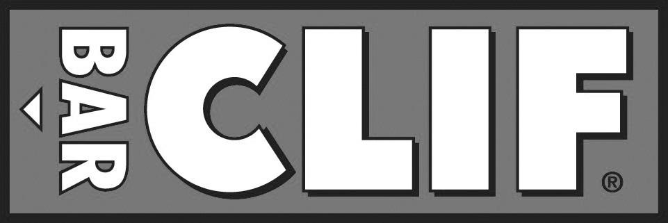 clif-logobw.jpg