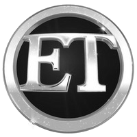 Entertainment_tonight_logo bw.png
