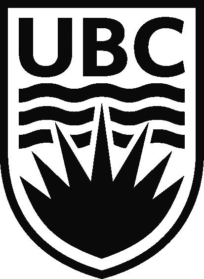 UBC copybw.png