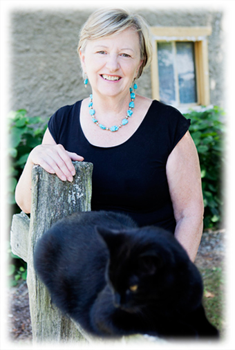 Lynne is an N.S.A.C. ordained Minister and resides in the community of  Lily Dale , NY, the world's largest center for the religion of Spiritualism. Lynne has been serving those seeking connection with the spiritual universe since 1986.