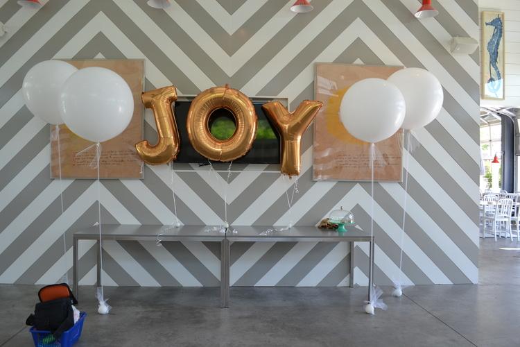Wedding charleston balloon company joy wedding bustersg junglespirit Choice Image