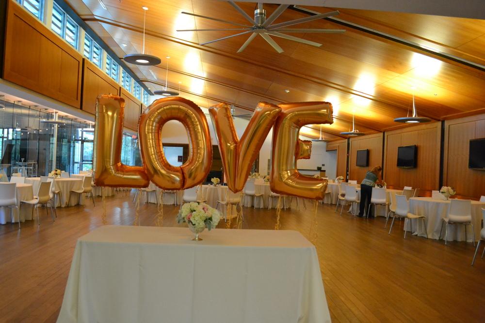 love room.JPG