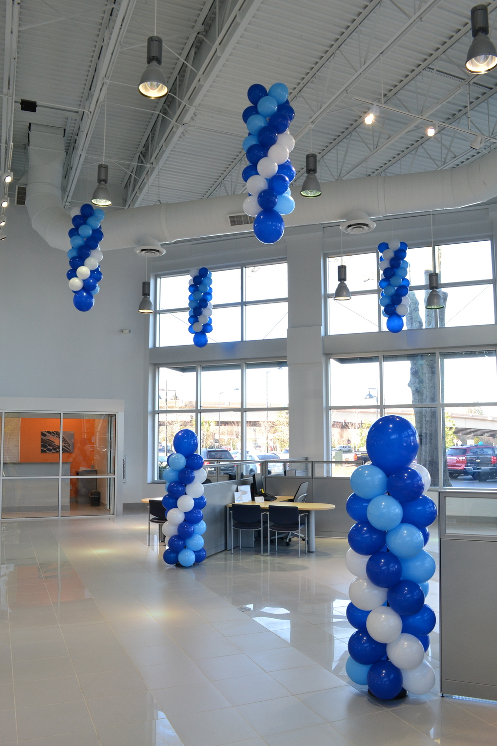 chevy blue white showroom.JPG