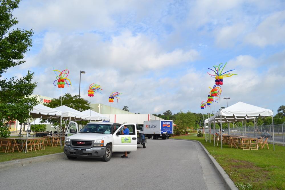 bosch event poles w firework topps.JPG