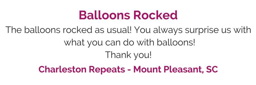 balloons rocked.png