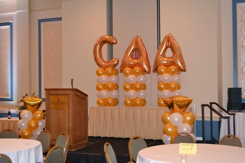 CAA-Letter-Balloons