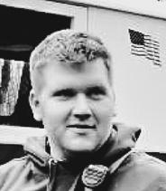 Ryan McCluskey          35 - 1