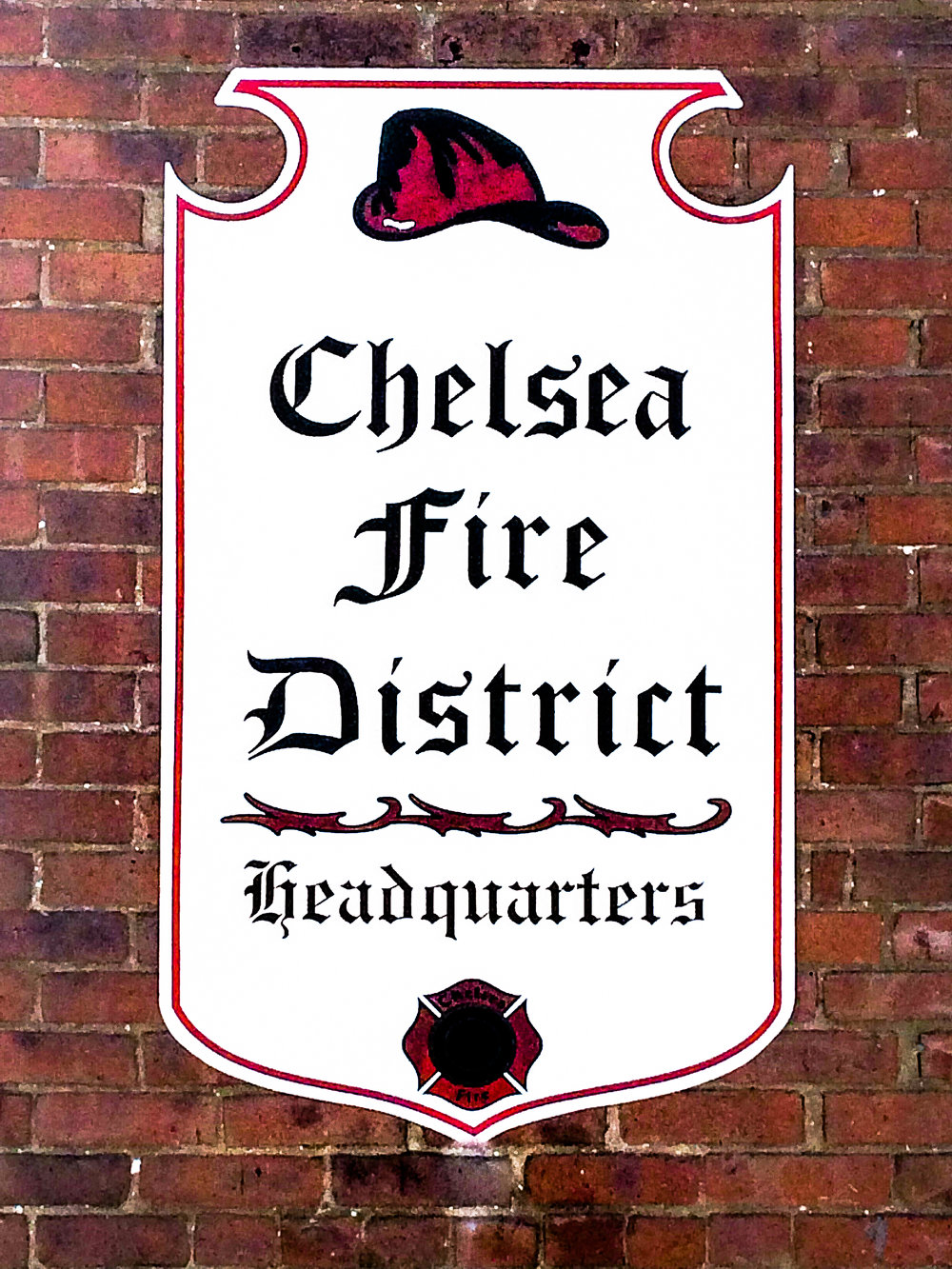 chelsea HQ plaque.jpg