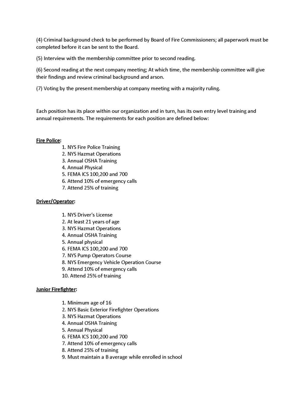 Membership press release_Page_2.jpg