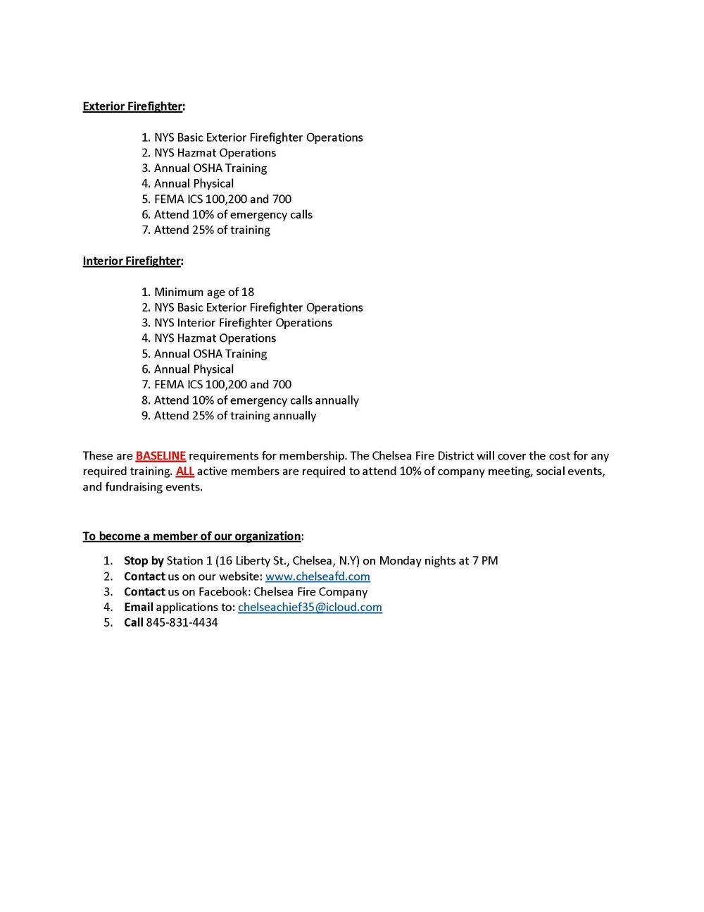 Membership press release_Page_3.jpg