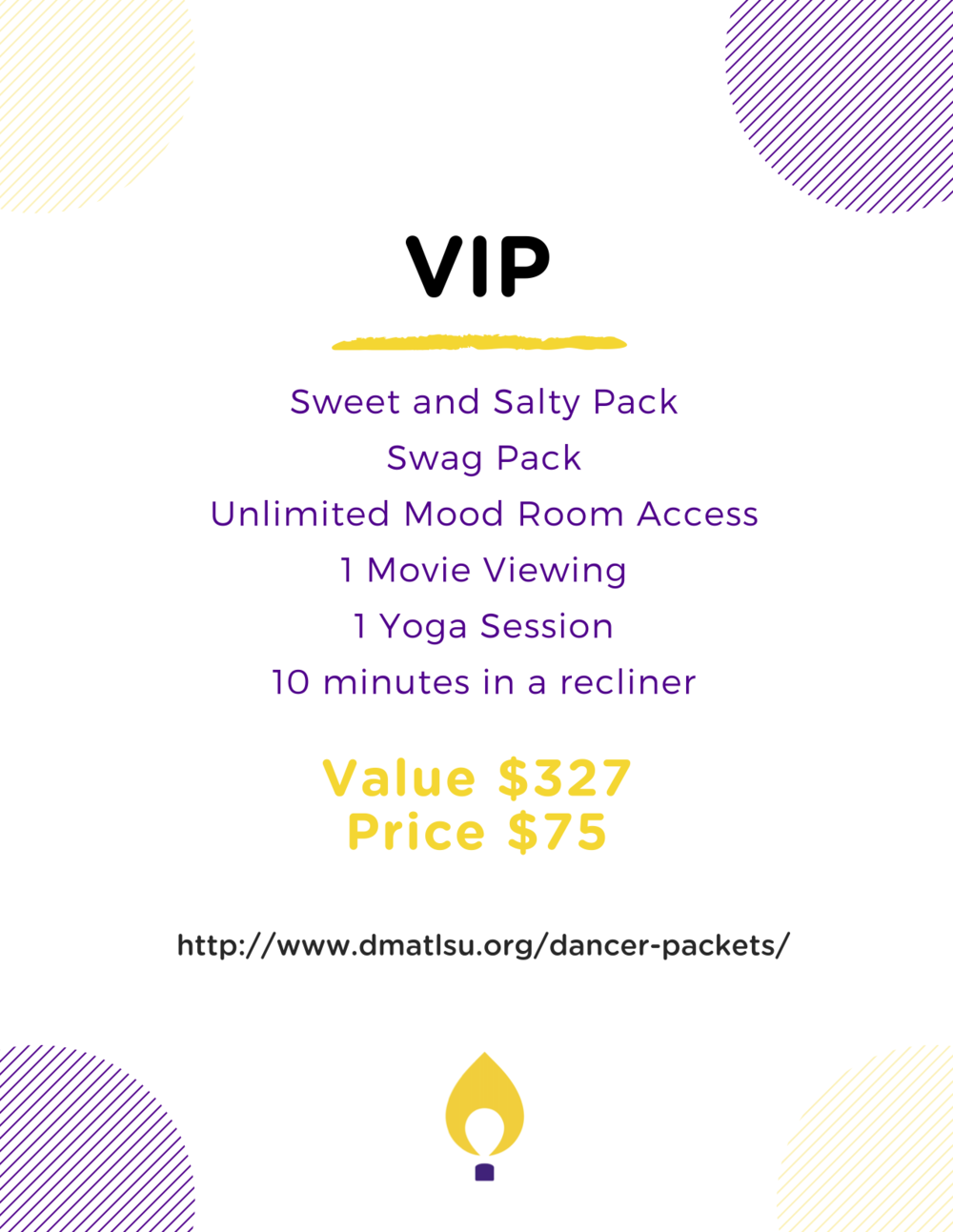 VIP pack v3.png