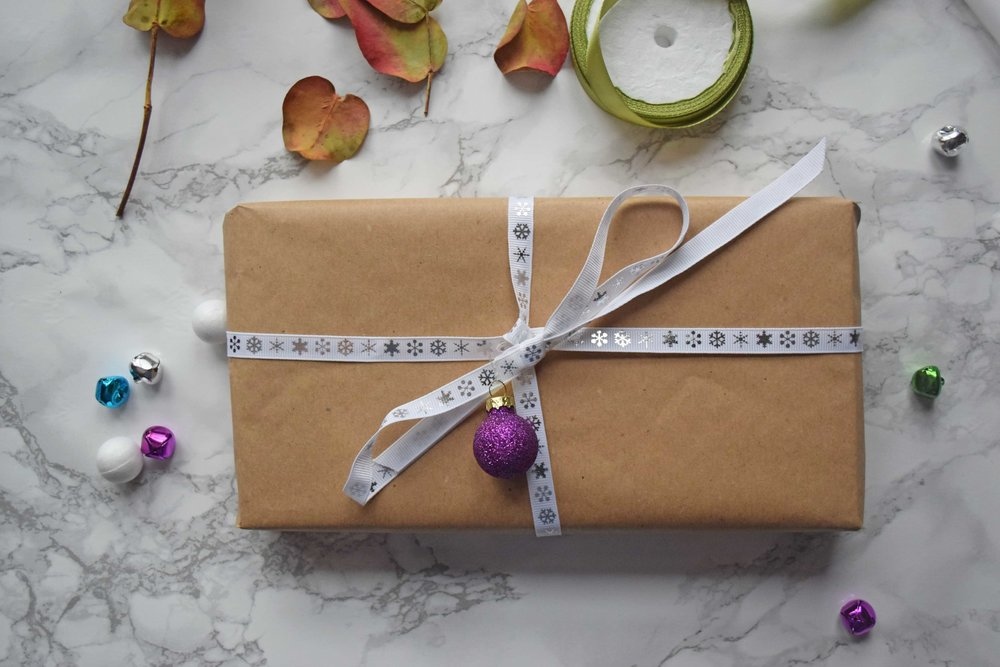 The X Factor idea - Christmas decoration - ©Detail Movement 10