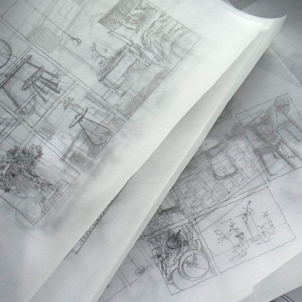 ©Detail Movement - Sketches 2.JPG