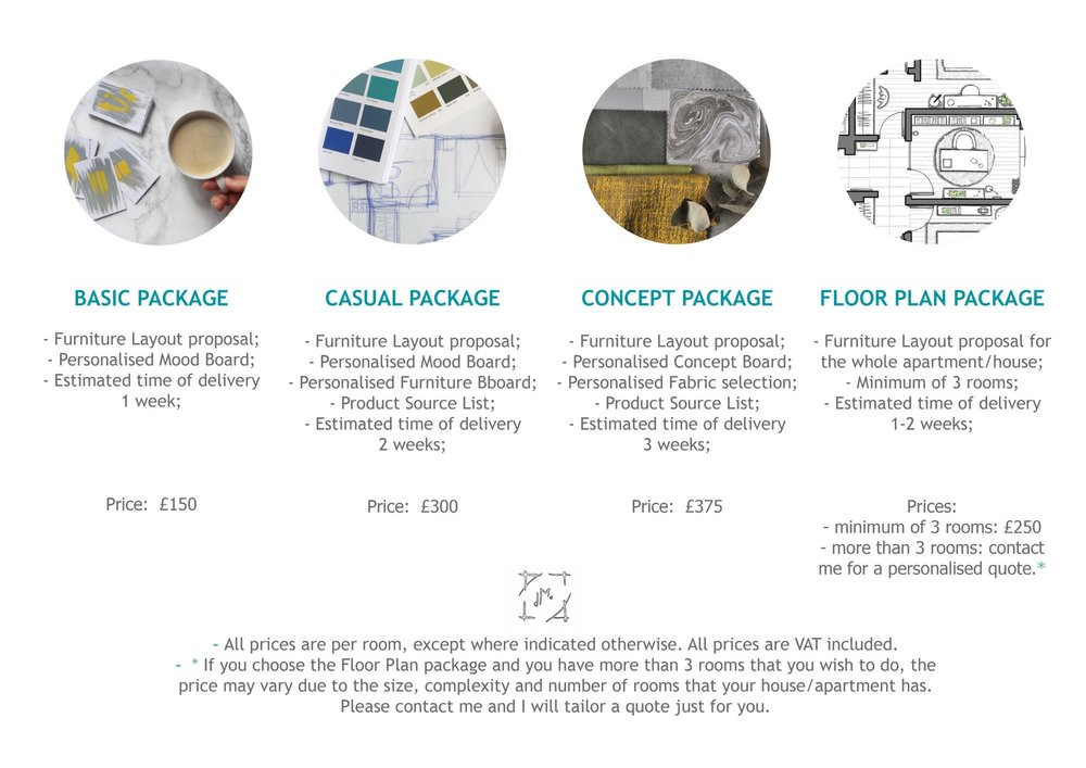 ©Detail Movement - Packages updated.jpg