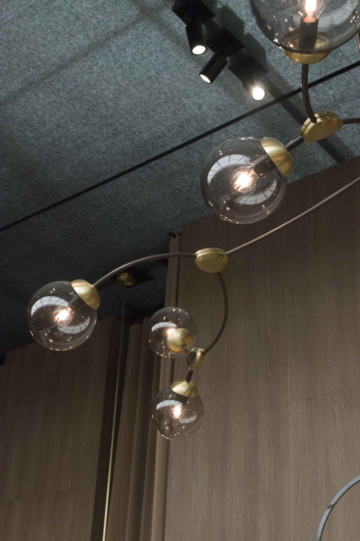 CTO Lighting ©Detail Movement 4