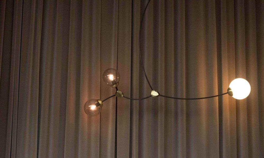 CTO Lighting ©Detail Movement 5