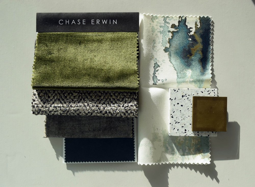 Fabric samples ©Detail Movement.jpg