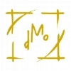 ©Detail Movement Interiors_logo yellow.jpg