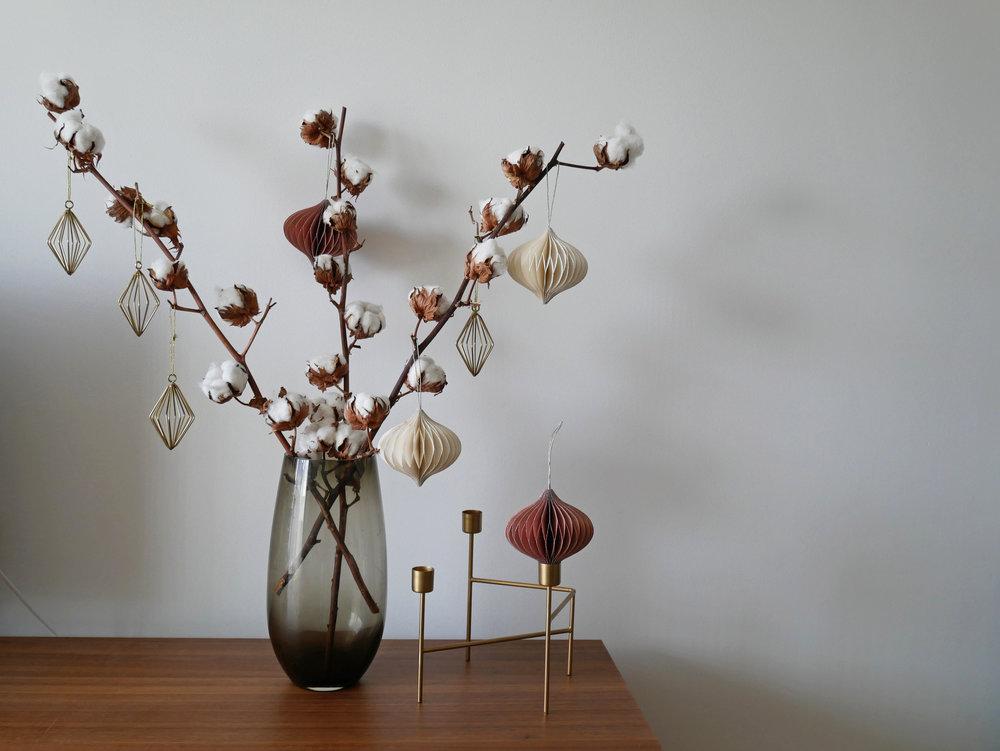 ©Detail Movement - Cheap Christmas decoration (2)