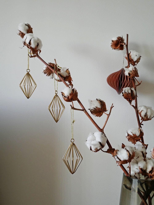©Detail Movement - Cheap Christmas decoration (8)