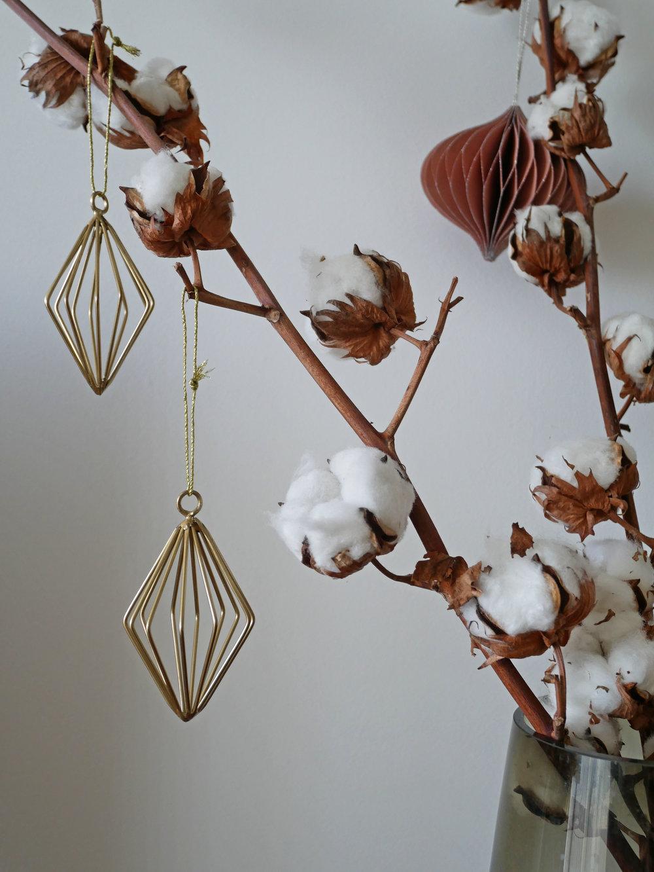 ©Detail Movement - Cheap Christmas decoration (9)