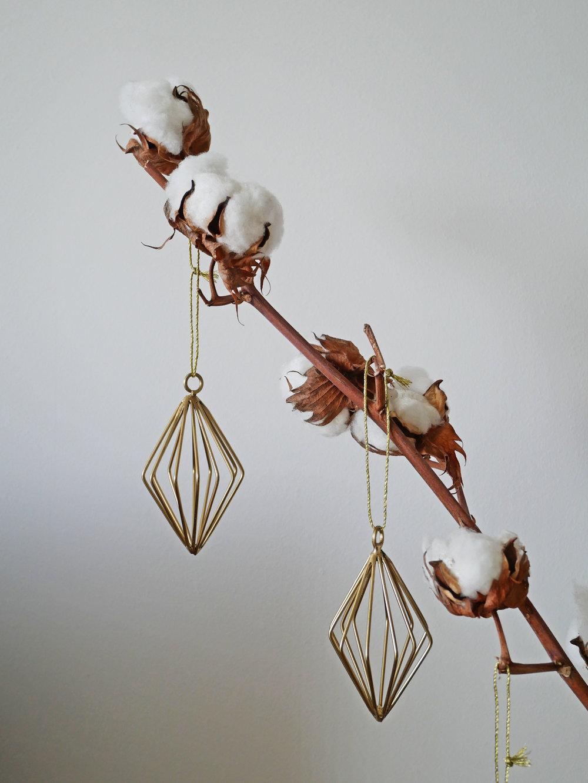 ©Detail Movement - Cheap Christmas decoration (11)