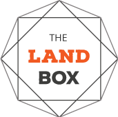 The Land Box