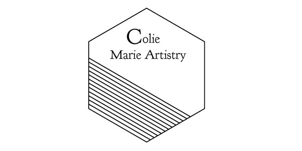 Colie Marie Artistry