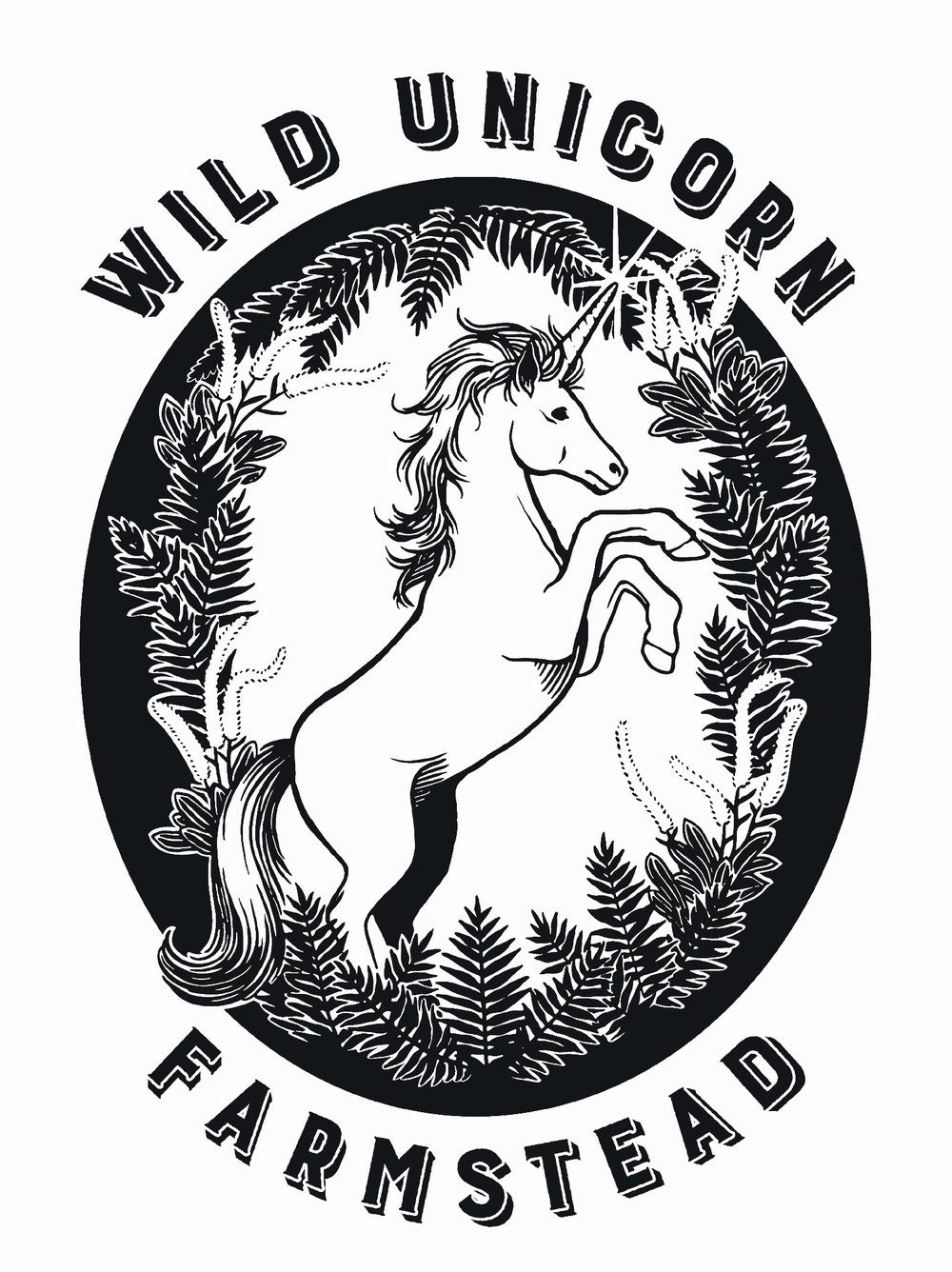 Wild Unicorn Farmstead